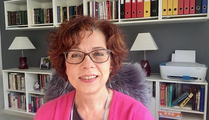 Irina Bengtson, PhD